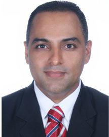 Dr. Juan José Saldaña