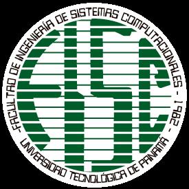 logo de la Facultad de Ingeniería de Sistemas Computacionales