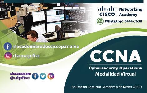 CISCO Regional