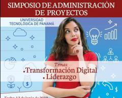 Simposio de Administración de Proyectos